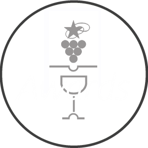 jawards.png